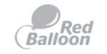 red_balloon_gs